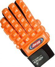 Stag Super Bone Protector Handschoen