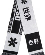 Osaka Scarf