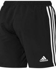 Adidas T16 Climacool Short Men Black DISCOUNT DEALS