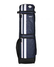 TK Total Three 3.1 Stick Bag – Navy
