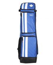 TK Total Three 3.1 Stick Bag – Royal