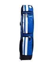 TK Total Three 3.2 Stick Bag – Royal
