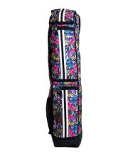 TK Total Three 3.2 Ltd. Stick Bag – Floral