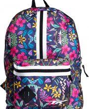TK Total Three 3.6 Limited Backpack Bloemen