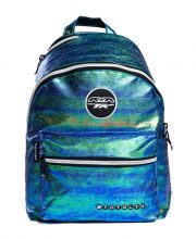 TK Total Three 3.7 Ltd. Back Pack – Turquoise