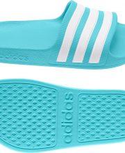 adidas Slipper Aqua Adilette Kids