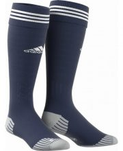 Adidas AdiSOCK Navy/White | 25% DISCOUNT DEALS